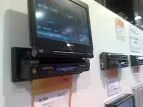 hqdefault xav c1 sony xav dvd player sony xav-c1 wiring diagram at cos-gaming.co