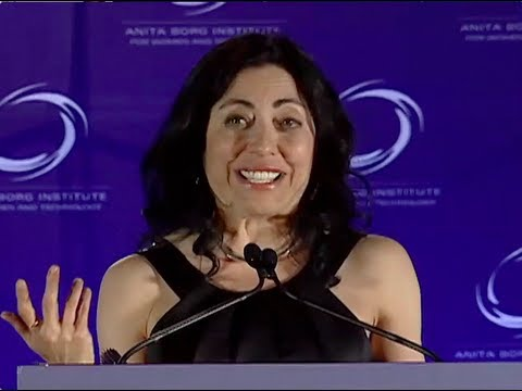 Image result for jennifer chayes