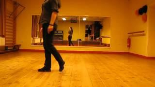 Angel in blue Jeans - Line Dance (nur Lernen)
