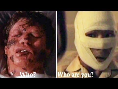 LOS ANGELES ASIAN PACIFIC FILM FESTIVAL PROMOTE MOVIE PLAGIARIST VICTOR VU. ASK HIM HIS VIETNAM LIES