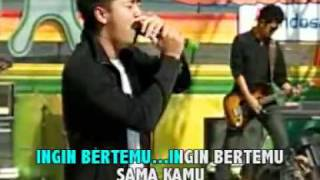 D'Bagindas - Ay (Live + Lyrics)