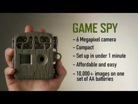 moultrie-game-spy-micro-camera