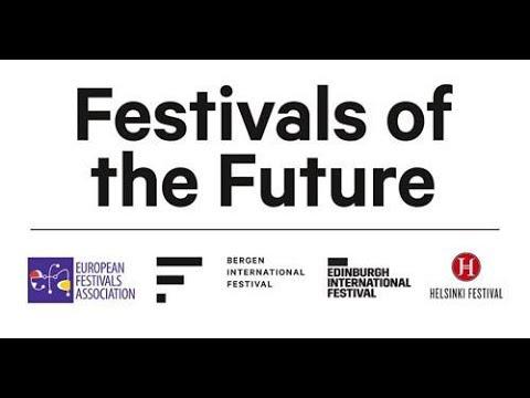 Festivals of the Future