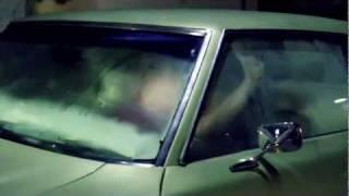 Смотреть клип Kid Cudi - No One Believes Me