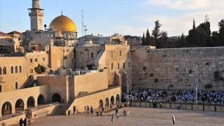 ISRAEL's New Wealth Enables PURCHASE of 3rd TEMPLE Gold, Custom Stones, Materials