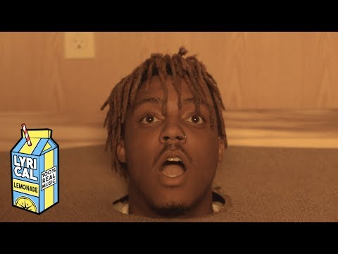 Juice WRLD - Lucid Dreams (Dir. by @_ColeBennett_)