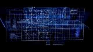 Звёздный крейсер Галактика - Мифология 12 колоний