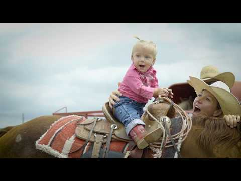 Stories of Greatness: A legacy of cattle ranching in OK