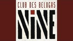 Ai Mi Morena (Club Des Belugas Remix)