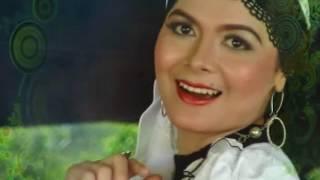 Video Bereukah Cinta Apalahu Feat Ira Nirwana download MP3, 3GP, MP4, WEBM, AVI, FLV Juni 2018