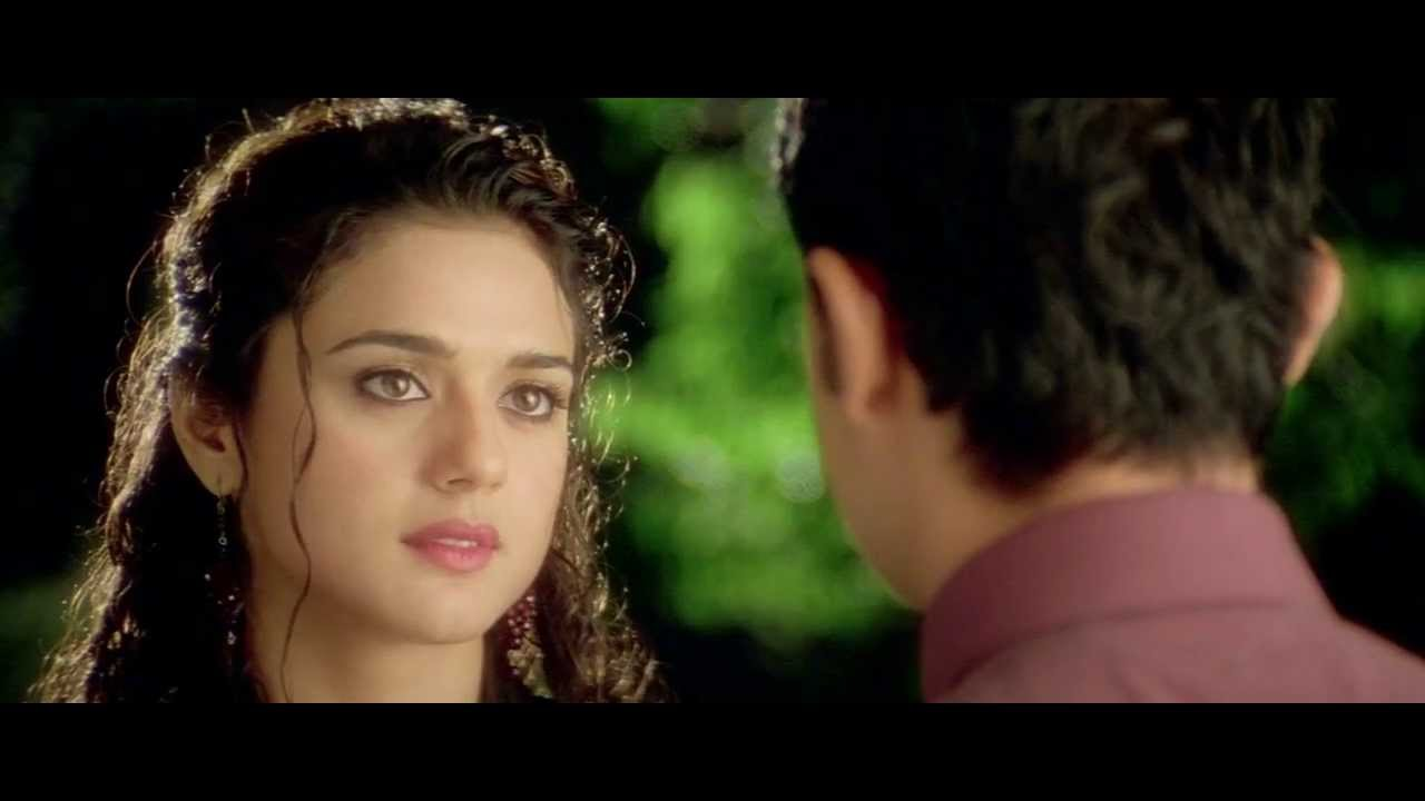 opera scene full from dil chahta hai - youtube