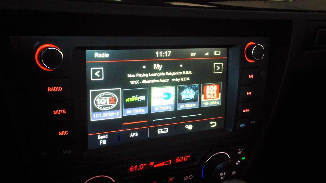 DYNAVIN N6 Multimedia GPS System, New for 2015    OFFICIAL THREAD