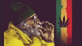 Smoke weed everyday snoop dogg я думаю музыка классная