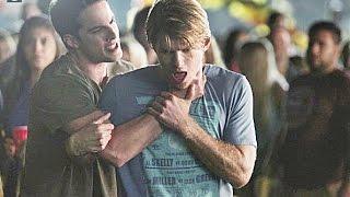 Video The Vampire Diaries Season 6 Episode 1 Sneak Peek - I'll Remember [HD] Promotional Photos download MP3, 3GP, MP4, WEBM, AVI, FLV Juni 2018