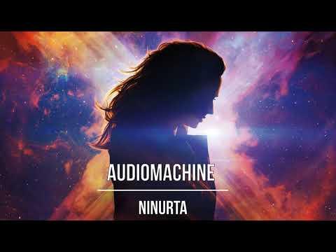 Audiomachine - Ninurta [Dark Phoenix  Trailer Music]