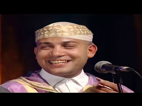 ABIDAT RMA - عبيدات الرمى خريبكة - Fin Ghadi | Music,chaabi,nayda,hayha, jara,alwa,100%, marocain