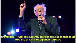 Bernie Sanders wants to ban facial recognition use by police | Politics News H&A