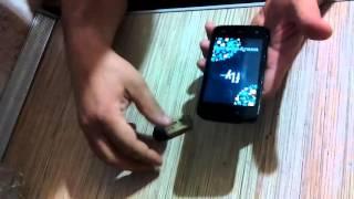 Что делать если не работает симка в телефоне.(Что делать если не работает симка в телефоне., 2016-01-24T10:58:28.000Z)