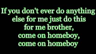 Video Homeboy- Eric Church HD ( with lyrics) download MP3, 3GP, MP4, WEBM, AVI, FLV Januari 2018