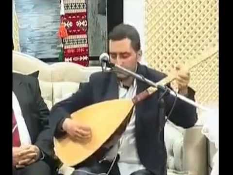 download Adem Aydıner - vefasız uzun hava can Erzincan Tv
