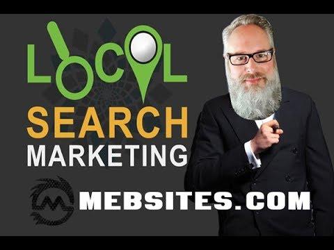 SEO Expert Santa Barbara [mebsites.com] +1 805-621-7033