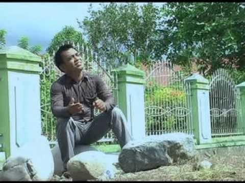 Lagu Daerah Kalumpang : Menna Iaya To'o Sau'