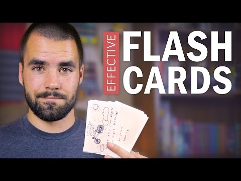 How to Study Effectively with Flash Cards - College Info Geek<a href='/yt-w/mzCEJVtED0U/how-to-study-effectively-with-flash-cards-college-info-geek.html' target='_blank' title='Play' onclick='reloadPage();'>   <span class='button' style='color: #fff'> Watch Video</a></span>
