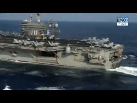 Venti di guerra tra Stati Uniti e Corea del Nord. L'analisi di Fulvio Scaglioni