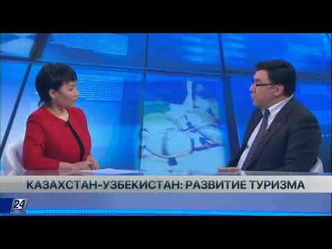 Интервью. Азиз Абдухакимов