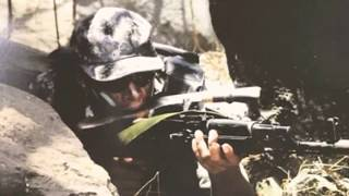 AK 103 INDIAN ARMY : INDIA IS LOOKING FOR AK 103 FOR ITS 6 LAKH SOLDIERS : MAKE IN INDIA