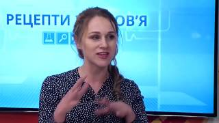 Рецепты Здоровья / Кетогенная диета 15 мар. 2017 г.