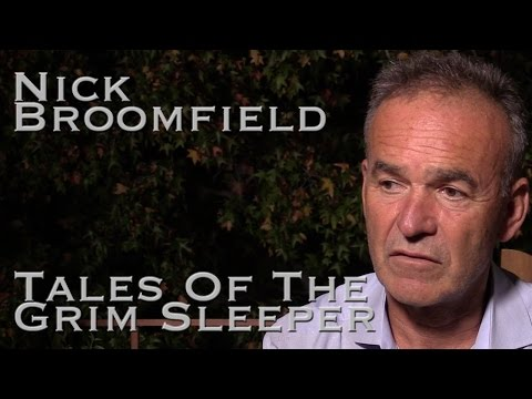 DP/30: Nick Broomfield, Tales of The Grim Sleeper