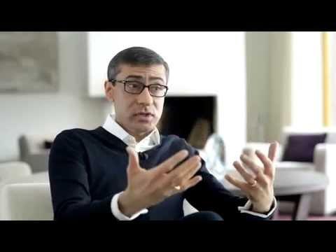 Nokia News : Nokia CEO Rajeev Suri