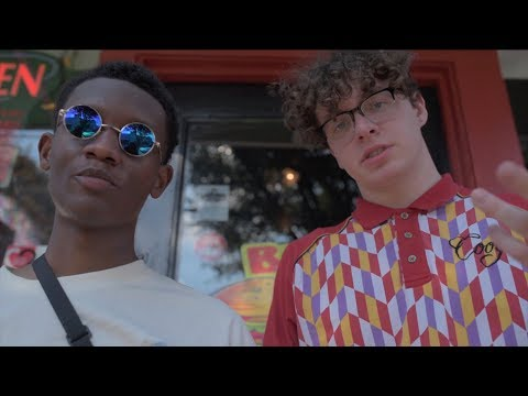 JACK HARLOW - WASTED YOUTH (feat. Shloob)