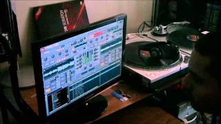 Baby Bash Feat Z-Ro & Berner & Baby - E - Light Up Live!! Screw MIx Nan O.G