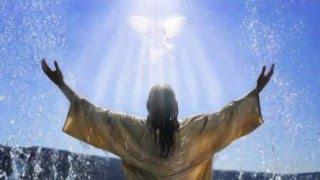 A Ti Señor levanto mi alma