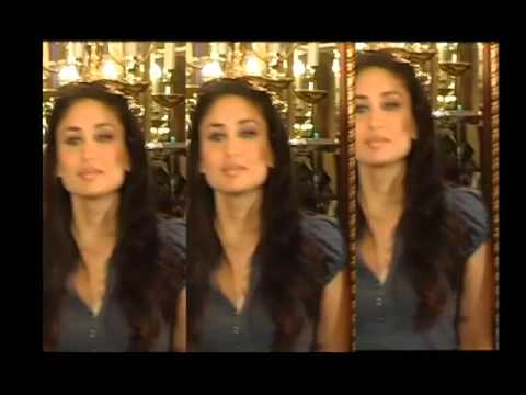 Kareena Kapoor to act in a Pakistani film