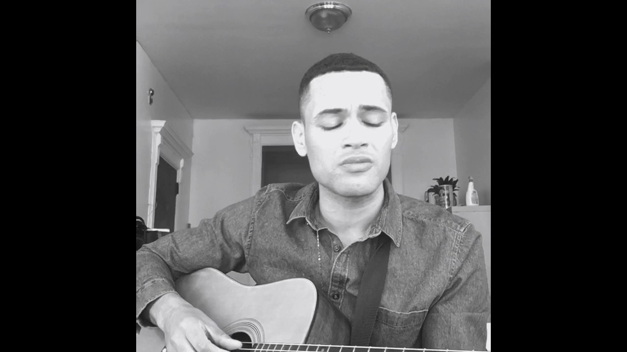 michael-kiwanuka-cold-little-heart-crooked-lips-acoustic-cover-crooked-lips