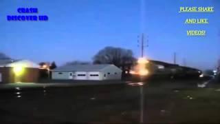Глупость Машиниста(При транспортировке локомотива в нерабочем состоянии в хвосте состава, машинист ведущего локомотива не..., 2016-02-16T20:24:10.000Z)