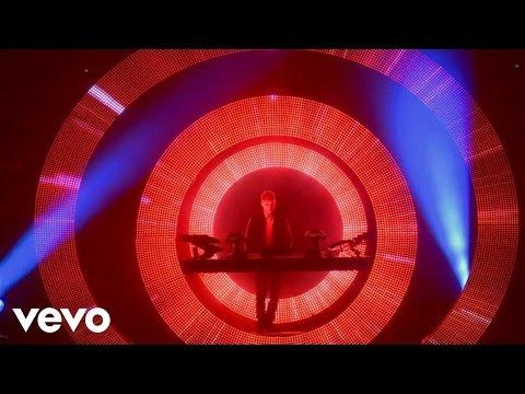 Sub Focus - VEVO Summer Six - Live at Global Gathering