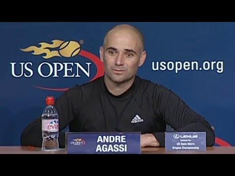 Greatest TIE-BREAK In Tennis History ( 16:9 )