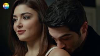 Aşk Laftan Anlamaz 27.Bölümden-343-Utandırma beni