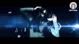 Dabruck & Klein feat. Stella Attar - HeartBeat (Official Music Video)