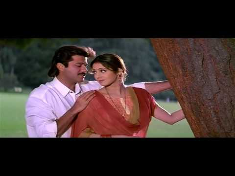 Mujhe Ik Pal Chain Na Aaye Sajna Tere Bina Judai HD 1080p 1280x720