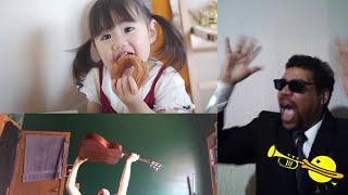 TANK! virtual session 2020 ひよこ動画 2nd by SEATBELTS