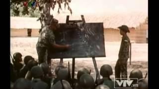 Phim tài liệu Mậu thân 1968 Tập 1: Cuộc đối đầu lịch sử