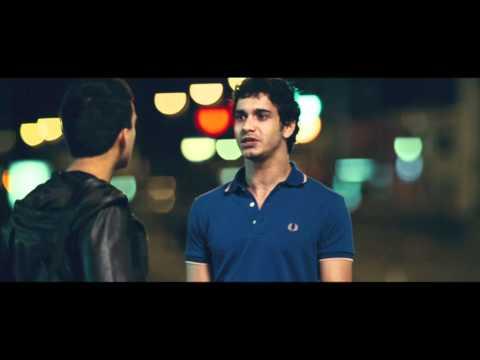 From Director Menhaj Huda comes Everwhere  Nowhere