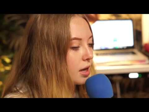 adele-~-rolling-in-the-deep-|-skye-thomas-cover