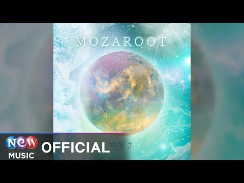 Lose, rose star / Mozaroot