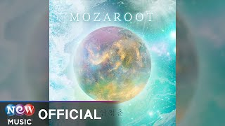 Lose, rose star / Mozaroot Video